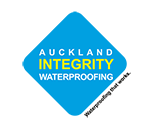 Auckland Integrity Waterproofing Logo